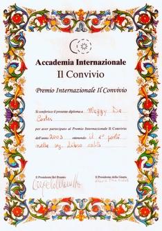 Prix_il_convivio