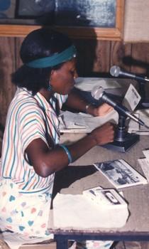 A Radio Soleil